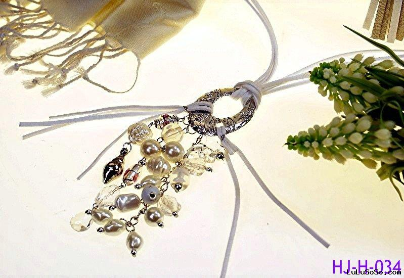 cheap items import necklace
