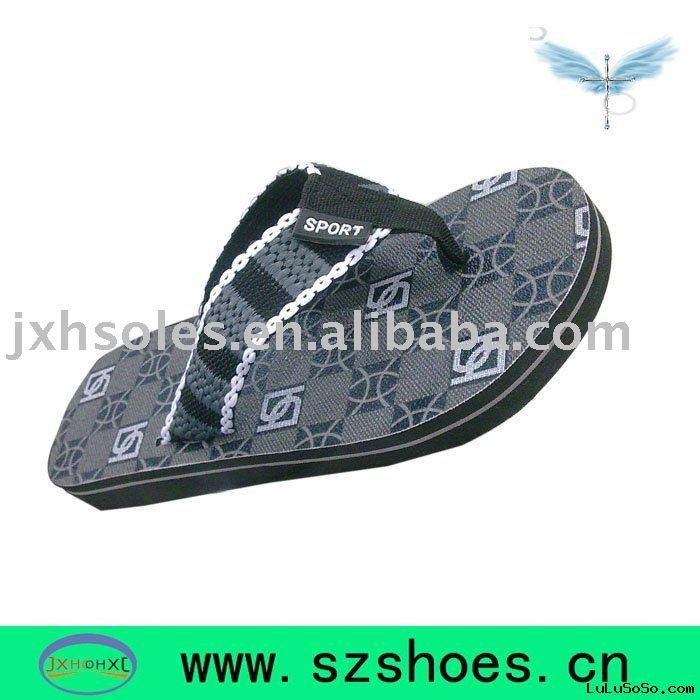 china eva slipper