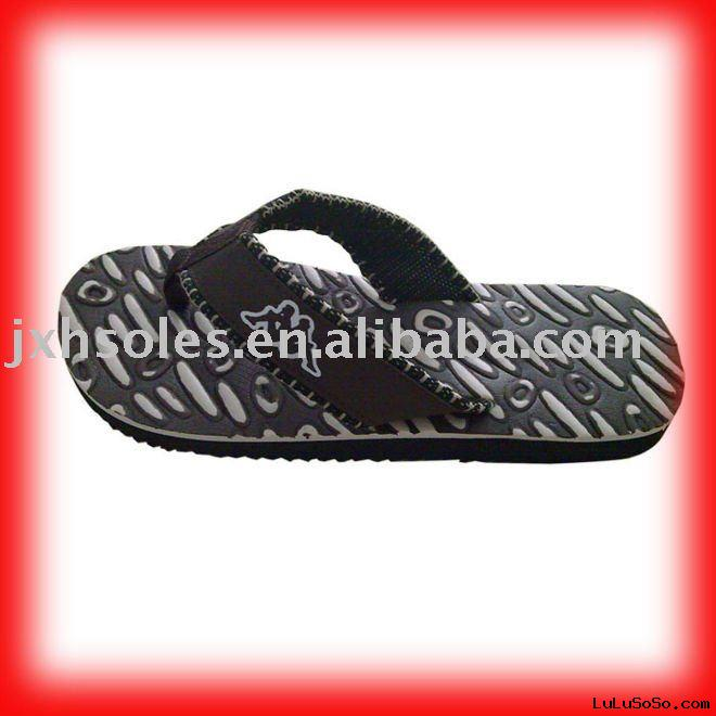 china men eva slipper