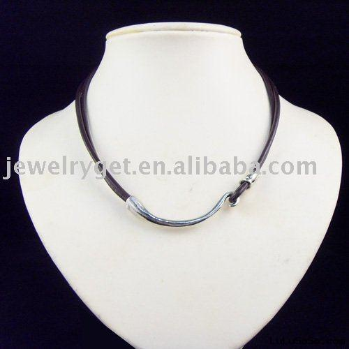 chokers, necklace NL-534B