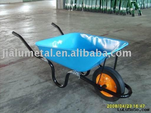 construction wheel barrow WB3800