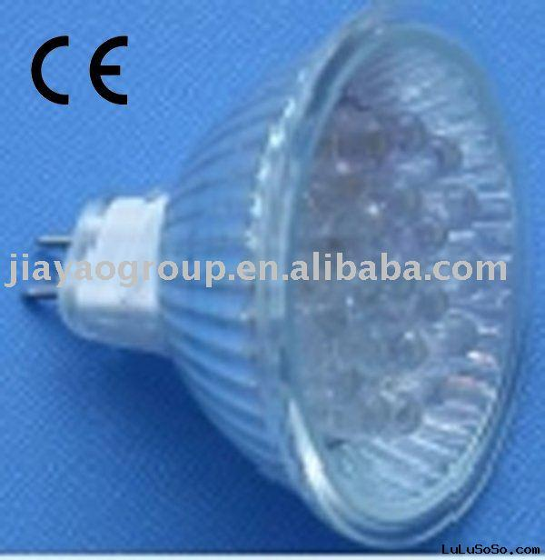 energy saving led down light  P-Series-15w