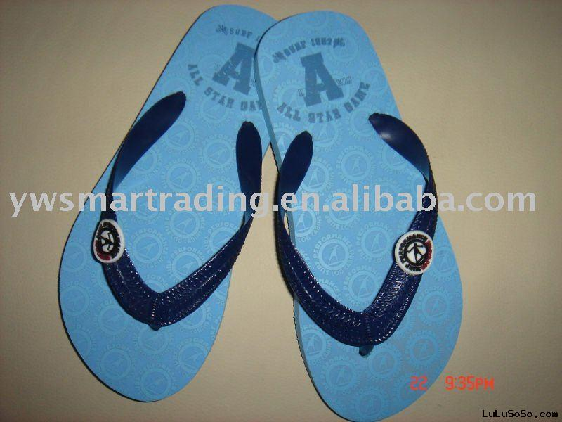 eva slippers and sandals