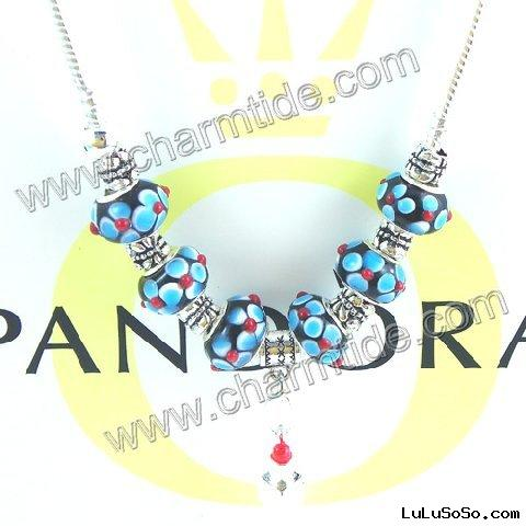 fashion charm Necklace
