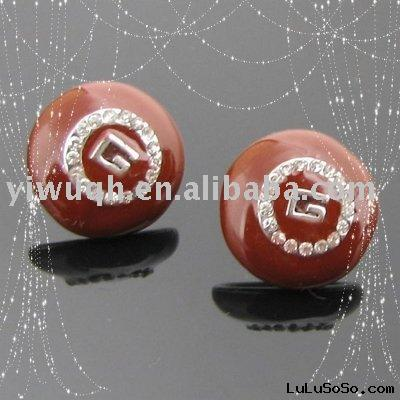 fashion earrings wholesale earrings