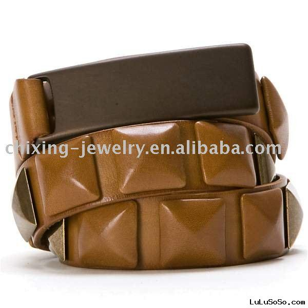 fashion ladies belt
