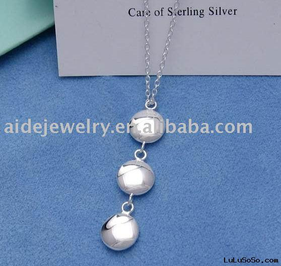 fashion necklace accessories PP23