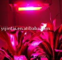 high power led indoor agriculture light