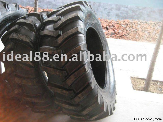 high quality bias agricultural tyre 23.1-30