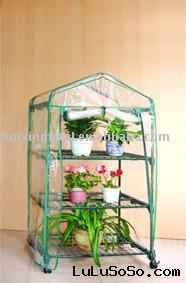 hot sale mini Greenhouse  HX51013-A