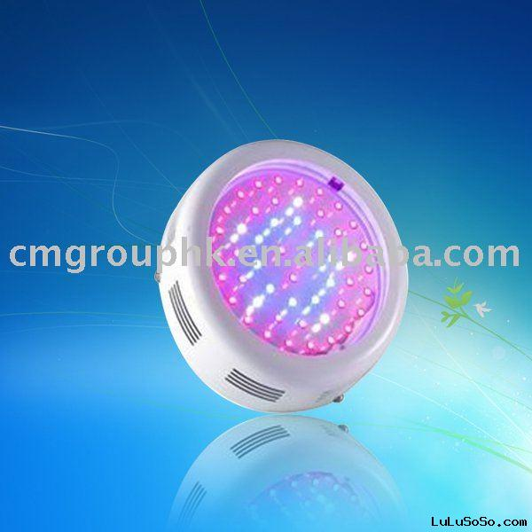 led agriculture light 60w