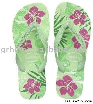 man EVA slipper China