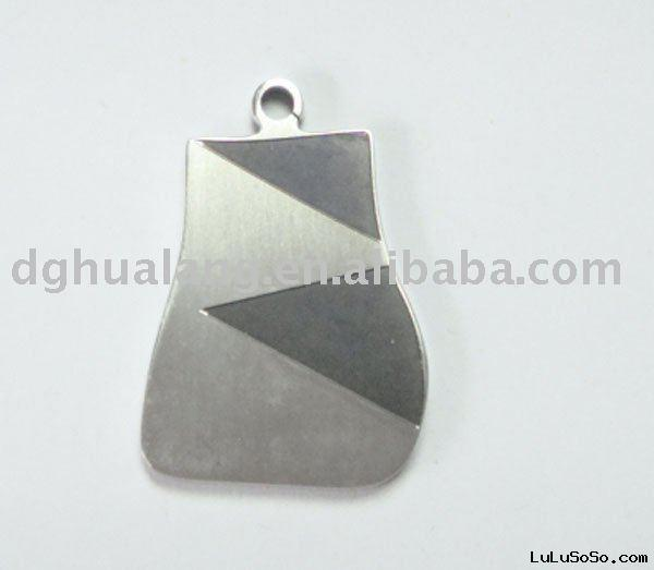 men's necklace pendant