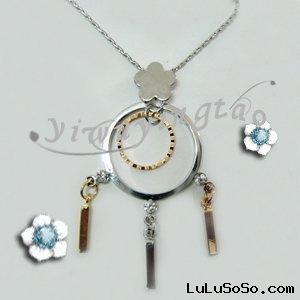 new design necklace