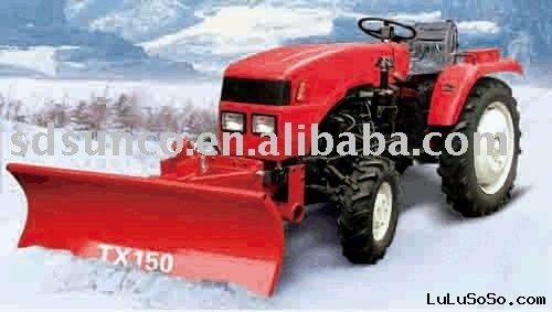 snow blade for Tractor(TX150,TX165,TX180,TX210)