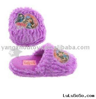 toy slippers