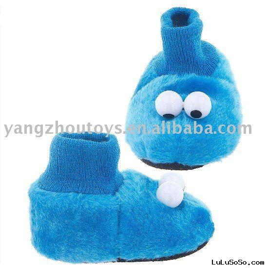 toy slippers for toddlers
