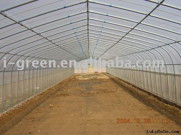 vegetable greenhouse for sale