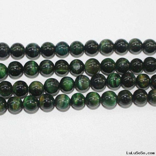 wholesale coconut shell necklace