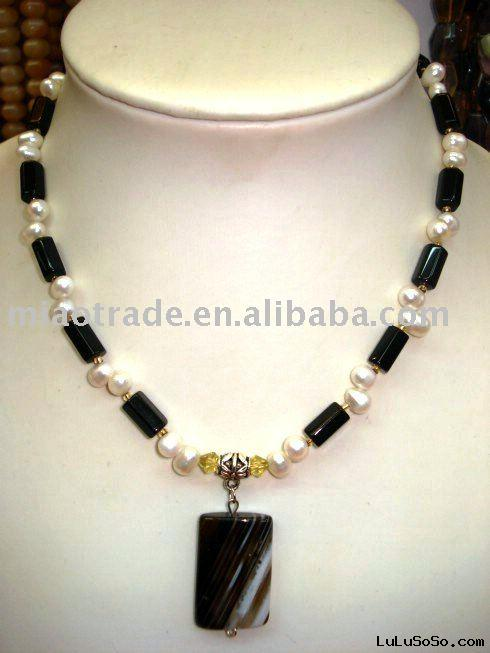 wholesale fashion necklace