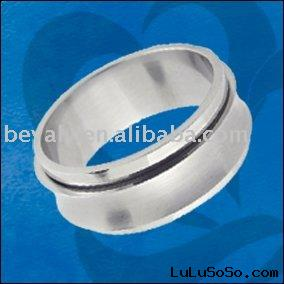 wholesale fashion rings titanium jewelry (Toll-free: +1-888-5513593)