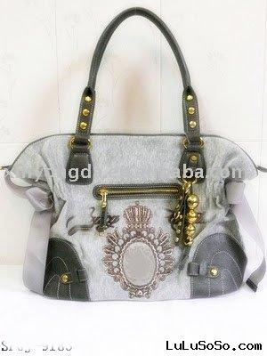 2010 Designer Handbags Authentic stock