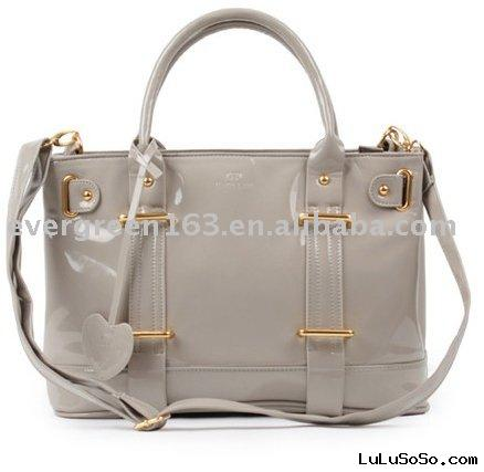 2010 Lady Leather bags, B483