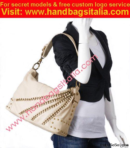 2010 leather hobo handbags