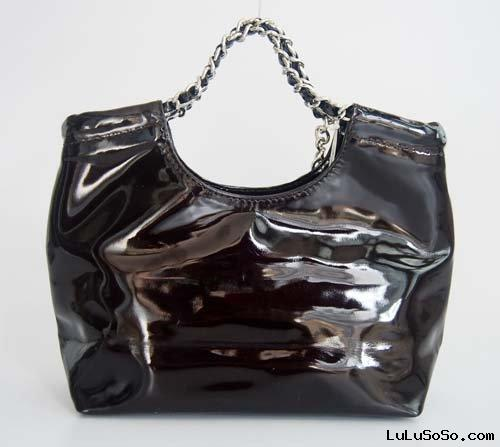2010 newest!! fashionable bag