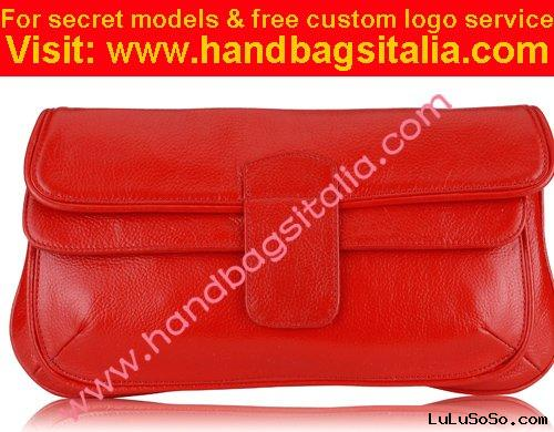 2010 wholesale cheap handbags