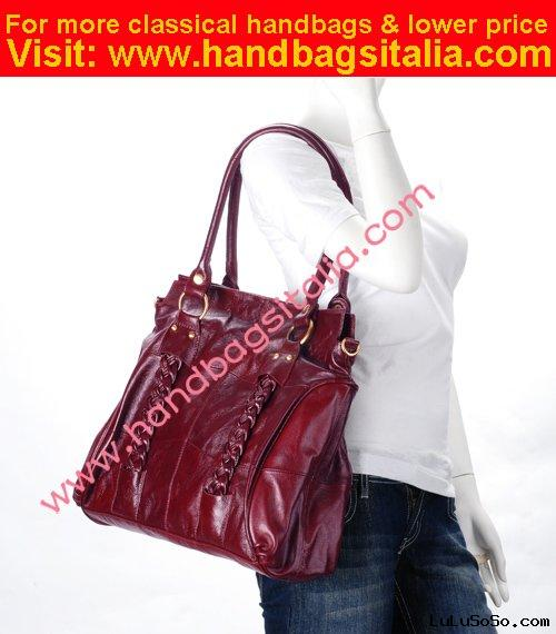 2010 wholesale cheap purses