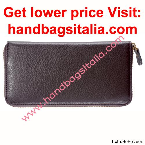 2010 wholesale leather purses