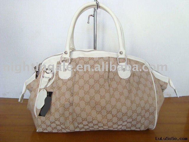 2011 Fashion Designer handbags purses