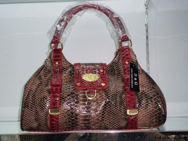 2011 designer handbags authentic