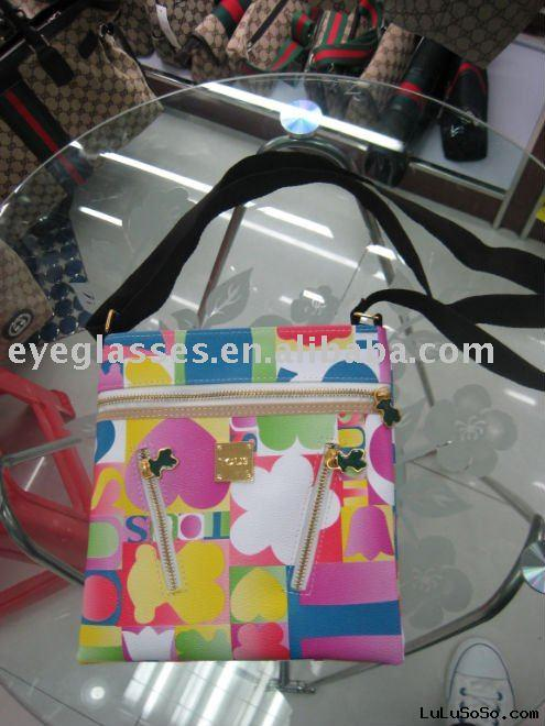 2011 female designer handbag