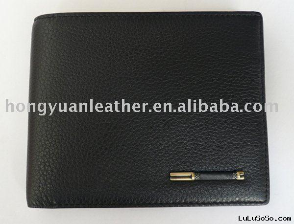 2011 hot sale wallet