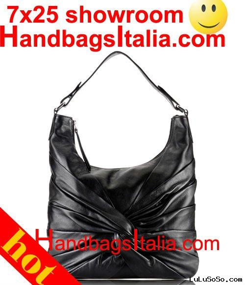 2011 latest ladies handbags