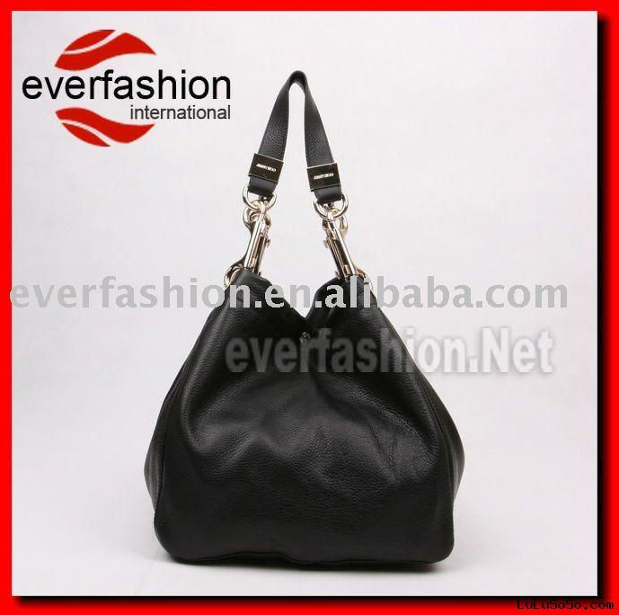 2011 newest design lady fashion bag