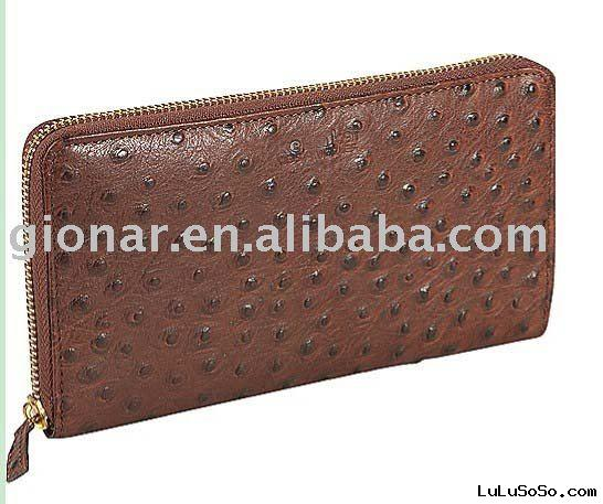 2011 wholesale leather wallets