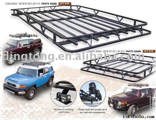 4x4 Accessories,Roof Tent,Roof Racks,off road light,Off road Accessories