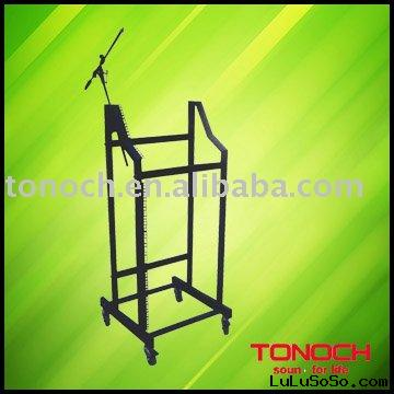 Amp and Rack Stand