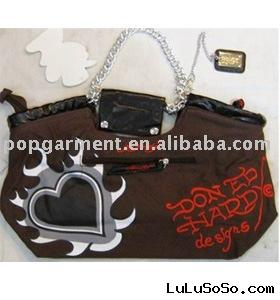 Authentic Designer Lady Handbags
