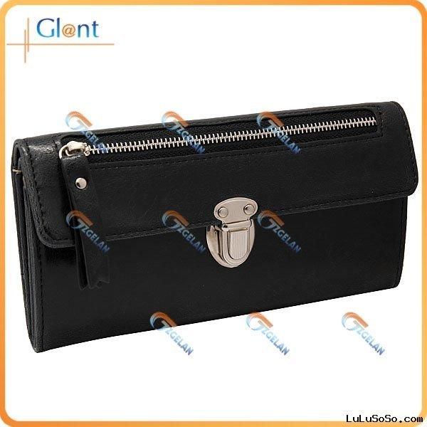 Brand Wallet QF-025