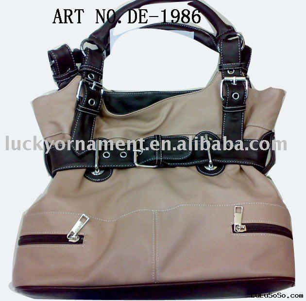 Brand lady bags