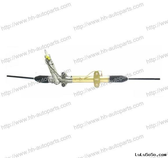 Drive Power Steering Rack for Mercedes Benz Sprinter truck 9014603200 9014611401