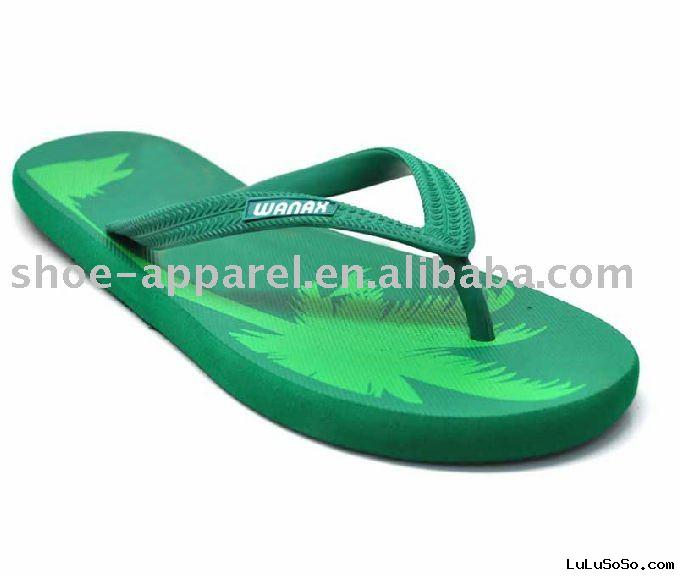 Eva beach Slippers For Men