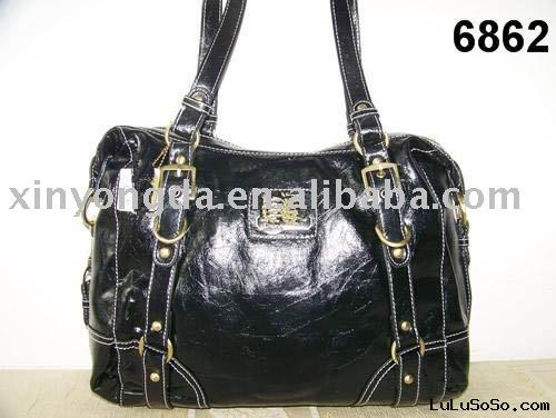 High Quality,Authentic Name Brand Handbags