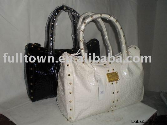 High Quality Cheap Bag, Name Brand Fashion Handbag
