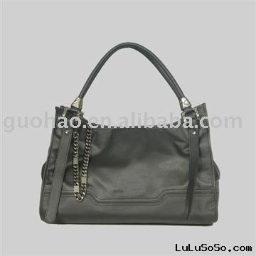 Hot Sale!! Designer Bag, Fashion Bag, Name Brand Bag, Leather Bag, Ladies Hand Bag