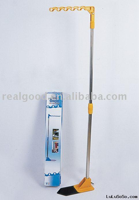 Multi-Hanger, Clothes Rack, Clothes Hanger, Folding Hangers, Magic Hanger,  Model:27253